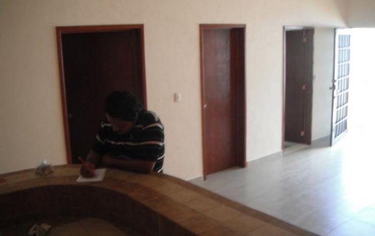 Foto de casa en venta en cuautlico 12, cuautlixco, cuautla, morelos, 1760942 no 11