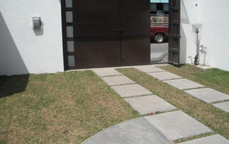 Foto de casa en venta en cuautlico 12, cuautlixco, cuautla, morelos, 1760942 no 12