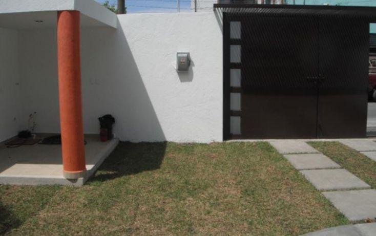 Foto de casa en venta en cuautlico 12, cuautlixco, cuautla, morelos, 1760942 no 13