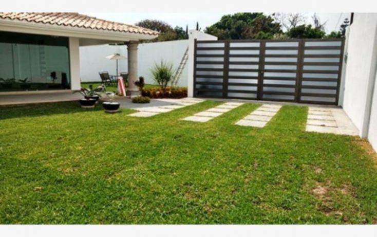 Foto de casa en venta en cuautlixco 001, los amates, cuautla, morelos, 2007254 no 04