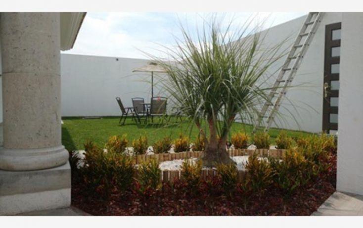 Foto de casa en venta en cuautlixco 001, los amates, cuautla, morelos, 2007254 no 09