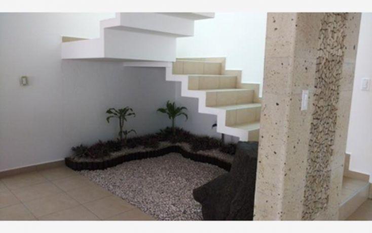 Foto de casa en venta en cuautlixco 001, los amates, cuautla, morelos, 2007254 no 13