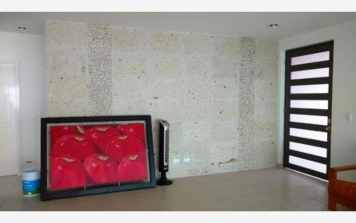 Foto de casa en venta en cuautlixco 001, los amates, cuautla, morelos, 2007254 no 14
