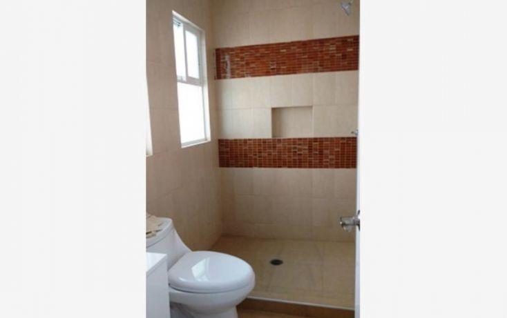 Foto de casa en venta en cuautlixco 001, los amates, cuautla, morelos, 2007254 no 16