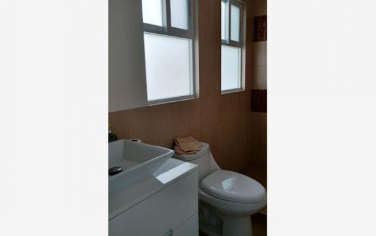 Foto de casa en venta en cuautlixco 001, los amates, cuautla, morelos, 2007254 no 17