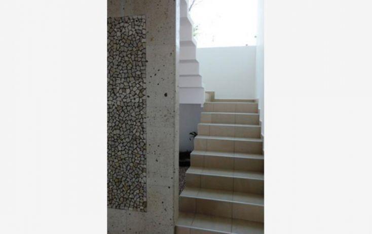 Foto de casa en venta en cuautlixco 001, los amates, cuautla, morelos, 2007254 no 19