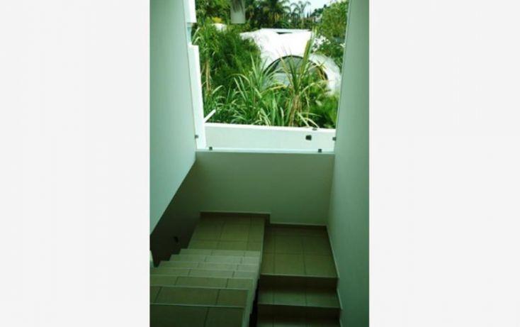 Foto de casa en venta en cuautlixco 001, los amates, cuautla, morelos, 2007254 no 20