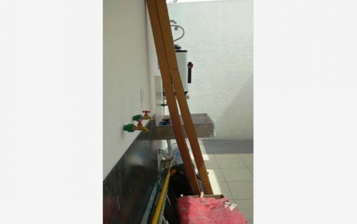 Foto de casa en venta en cuautlixco 001, los amates, cuautla, morelos, 2007254 no 21