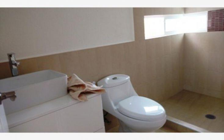Foto de casa en venta en cuautlixco 001, los amates, cuautla, morelos, 2007254 no 24