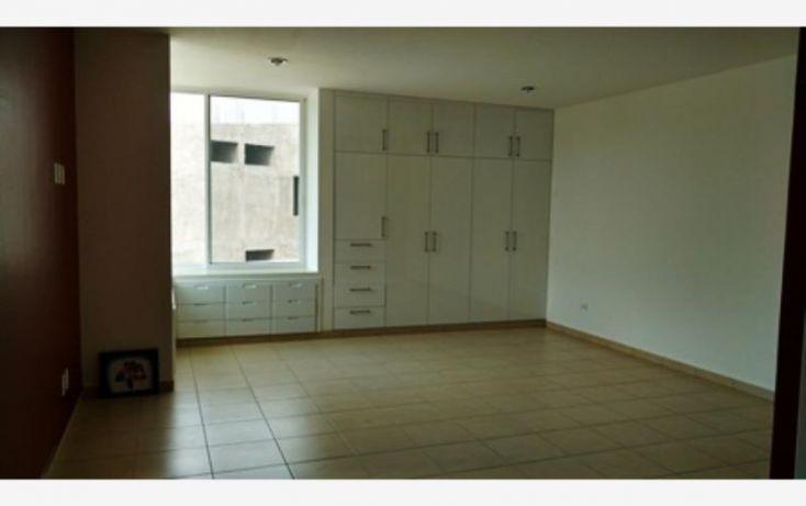Foto de casa en venta en cuautlixco 001, los amates, cuautla, morelos, 2007254 no 25