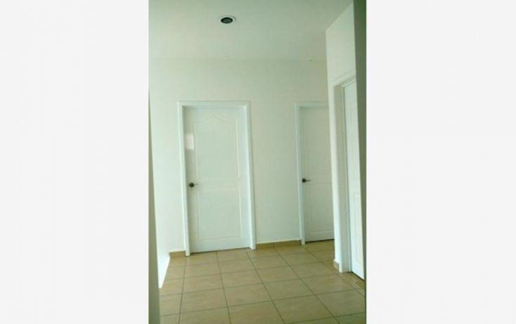 Foto de casa en venta en cuautlixco 001, los amates, cuautla, morelos, 2007254 no 30