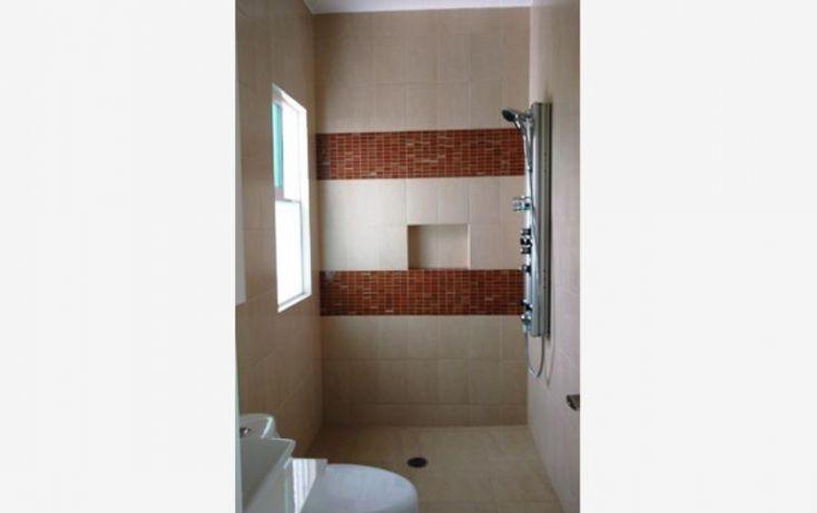 Foto de casa en venta en cuautlixco 001, los amates, cuautla, morelos, 2007254 no 31