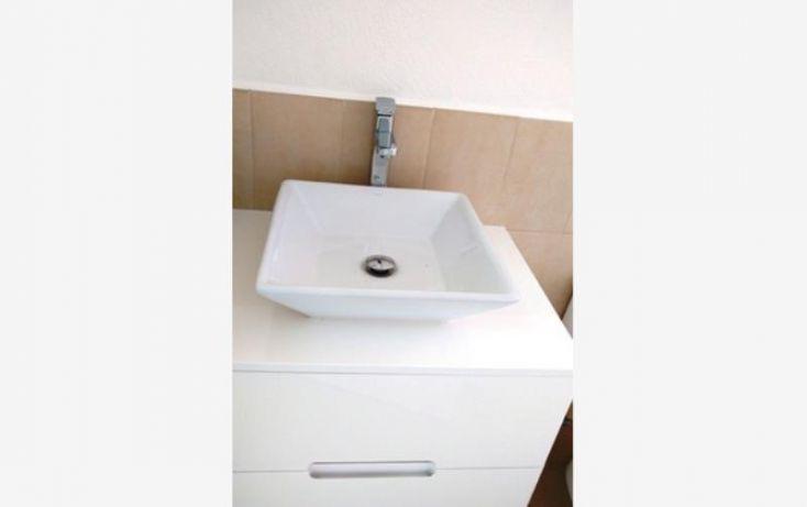 Foto de casa en venta en cuautlixco 001, los amates, cuautla, morelos, 2007254 no 32