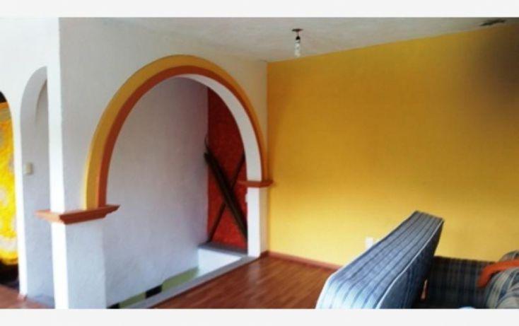Foto de casa en venta en cuautlixco 2, los amates, cuautla, morelos, 1491823 no 06