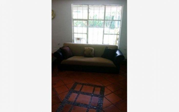 Foto de casa en venta en cuautlixco 2, los amates, cuautla, morelos, 1491823 no 13