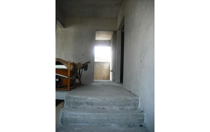 Foto de casa en venta en  , cuautlixco, cuautla, morelos, 1079675 No. 04
