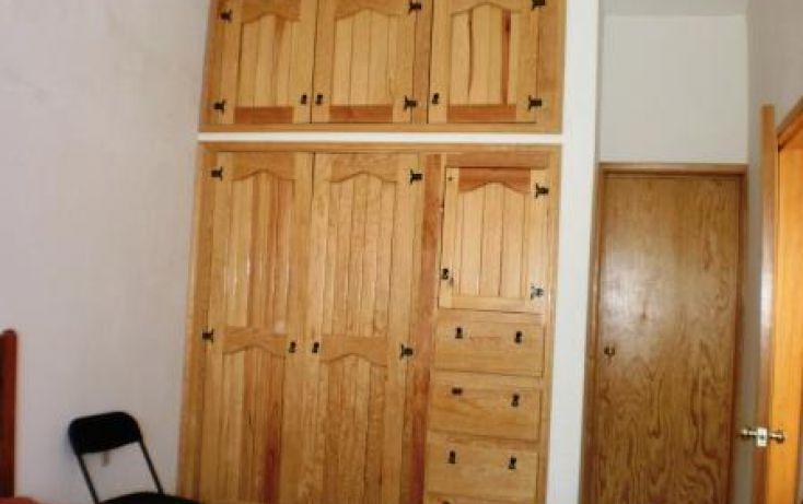 Foto de casa en venta en, cuautlixco, cuautla, morelos, 1079707 no 02