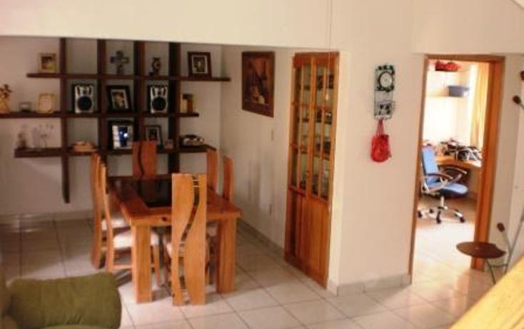 Foto de casa en venta en  , cuautlixco, cuautla, morelos, 1079707 No. 03