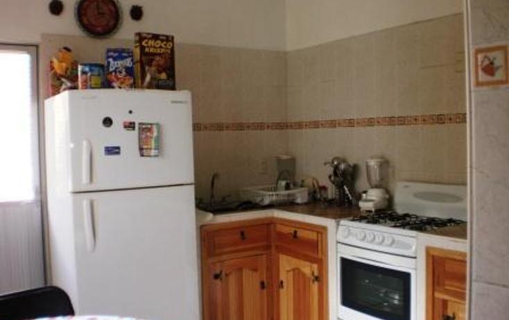 Foto de casa en venta en  , cuautlixco, cuautla, morelos, 1079707 No. 04
