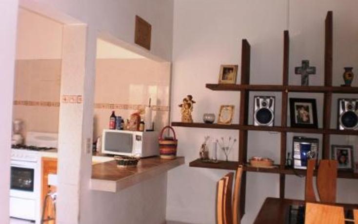 Foto de casa en venta en  , cuautlixco, cuautla, morelos, 1079707 No. 06