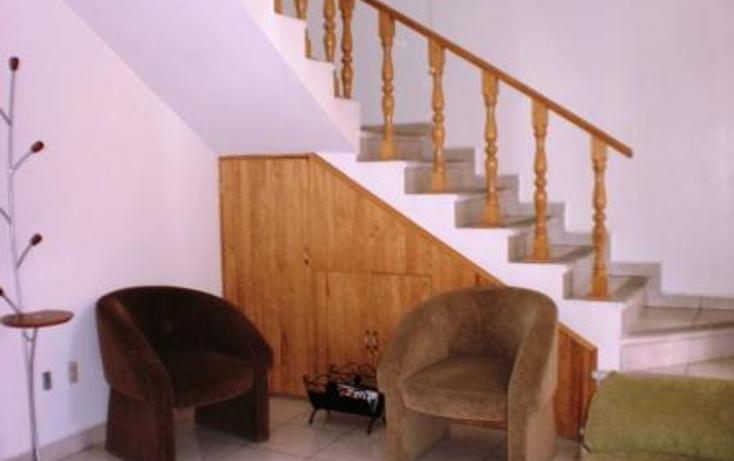 Foto de casa en venta en  , cuautlixco, cuautla, morelos, 1079707 No. 08