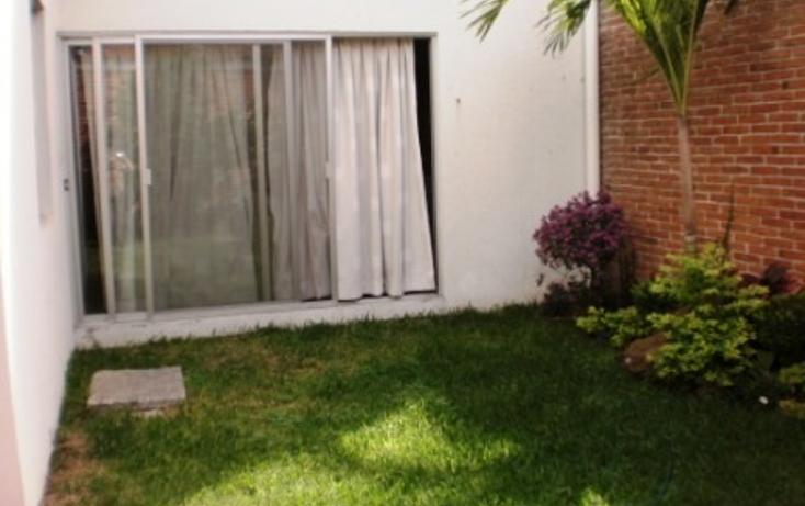 Foto de casa en venta en  , cuautlixco, cuautla, morelos, 1079707 No. 09