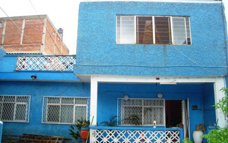 Foto de casa en venta en, cuautlixco, cuautla, morelos, 1080251 no 01