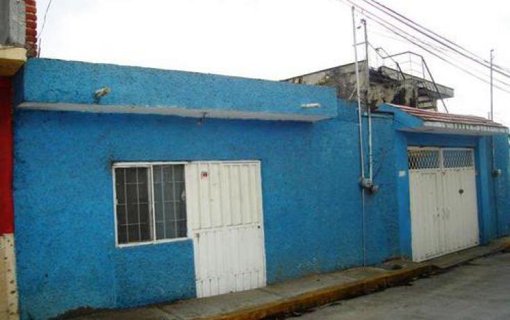 Foto de casa en venta en, cuautlixco, cuautla, morelos, 1080251 no 02