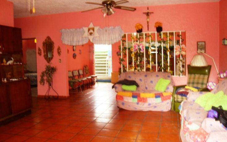 Foto de casa en venta en, cuautlixco, cuautla, morelos, 1080251 no 03