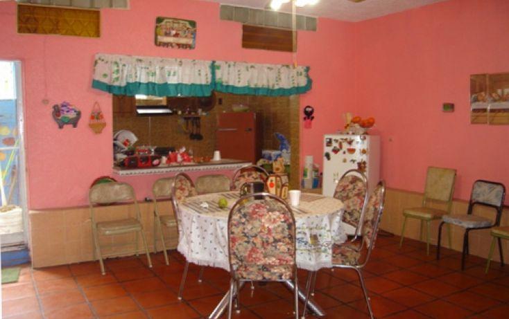 Foto de casa en venta en, cuautlixco, cuautla, morelos, 1080251 no 04