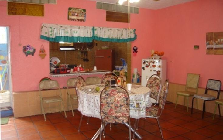 Foto de casa en venta en  , cuautlixco, cuautla, morelos, 1080251 No. 04