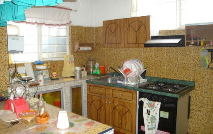Foto de casa en venta en, cuautlixco, cuautla, morelos, 1080251 no 05
