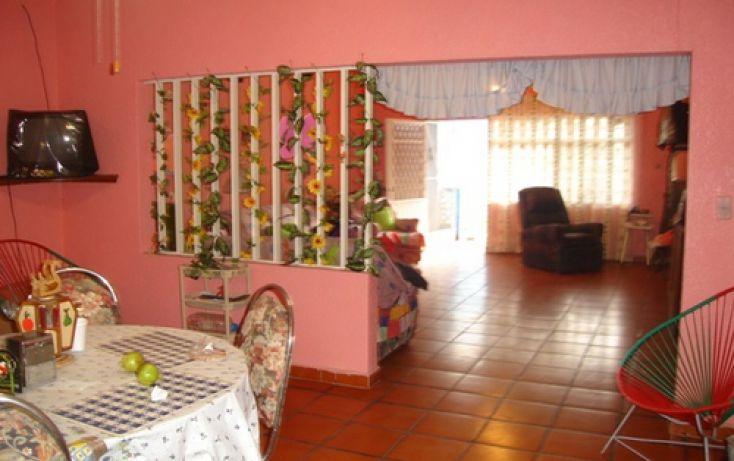 Foto de casa en venta en, cuautlixco, cuautla, morelos, 1080251 no 06