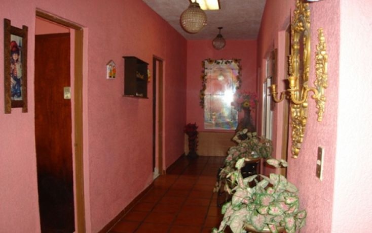 Foto de casa en venta en, cuautlixco, cuautla, morelos, 1080251 no 07