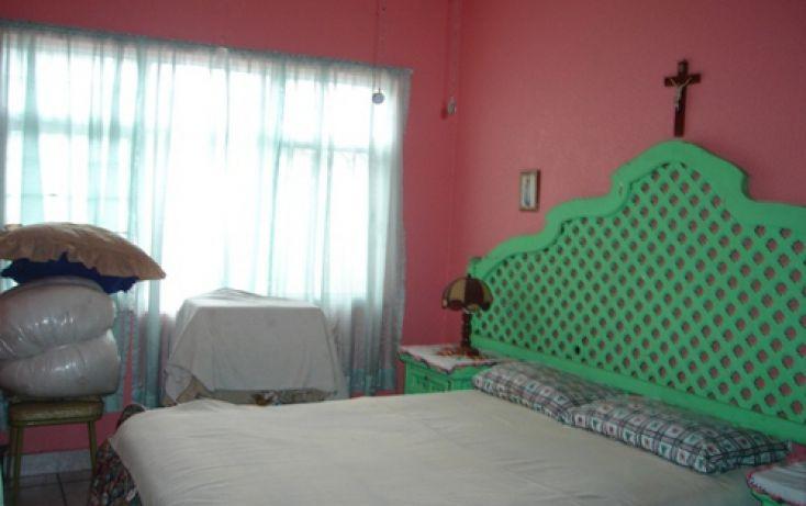 Foto de casa en venta en, cuautlixco, cuautla, morelos, 1080251 no 08