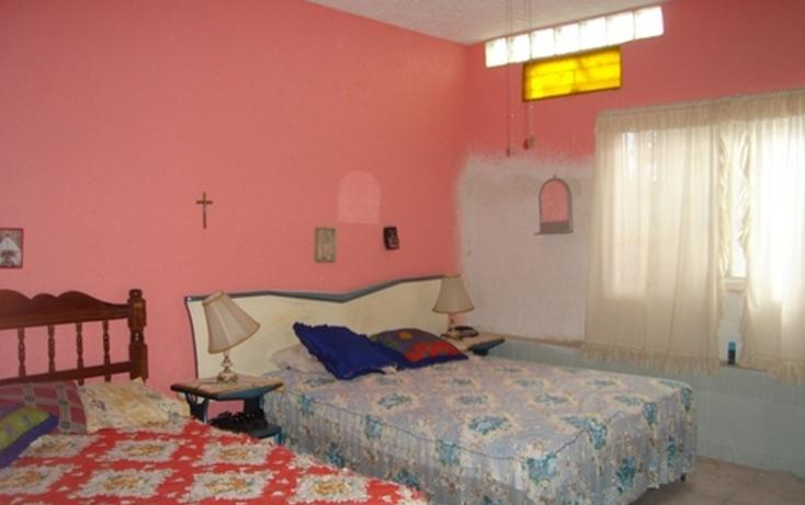 Foto de casa en venta en  , cuautlixco, cuautla, morelos, 1080251 No. 09