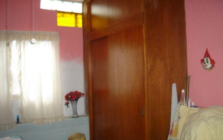Foto de casa en venta en, cuautlixco, cuautla, morelos, 1080251 no 10