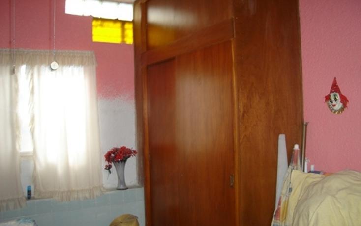 Foto de casa en venta en  , cuautlixco, cuautla, morelos, 1080251 No. 10