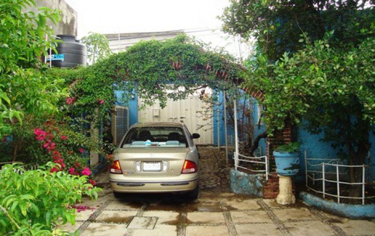 Foto de casa en venta en, cuautlixco, cuautla, morelos, 1080251 no 11