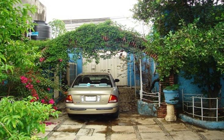 Foto de casa en venta en  , cuautlixco, cuautla, morelos, 1080251 No. 11