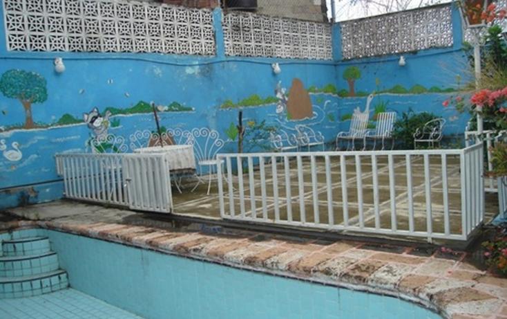 Foto de casa en venta en  , cuautlixco, cuautla, morelos, 1080251 No. 12