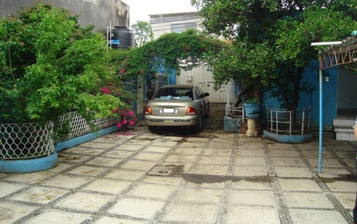 Foto de casa en venta en  , cuautlixco, cuautla, morelos, 1080251 No. 13