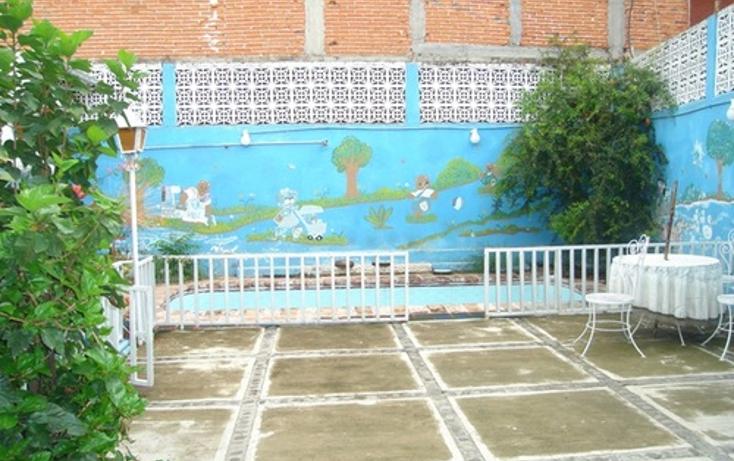 Foto de casa en venta en  , cuautlixco, cuautla, morelos, 1080251 No. 14