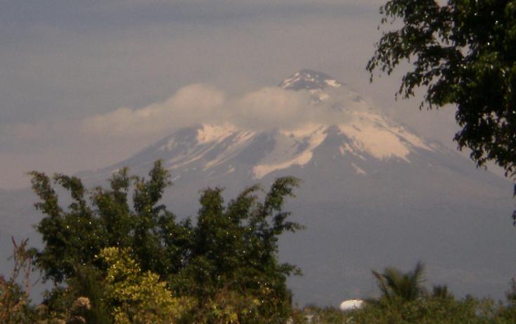 Foto de terreno comercial en venta en  , cuautlixco, cuautla, morelos, 1080363 No. 06