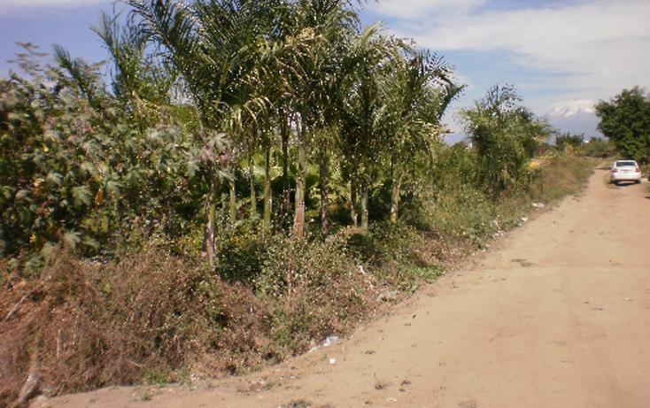 Foto de terreno comercial en venta en  , cuautlixco, cuautla, morelos, 1080363 No. 09