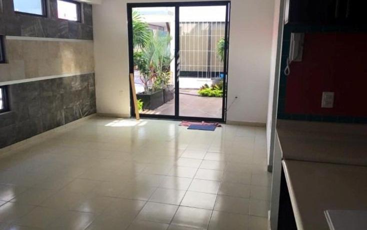 Foto de casa en venta en  , cuautlixco, cuautla, morelos, 1088885 No. 03