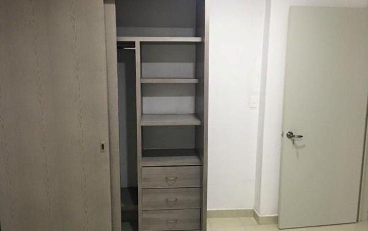 Foto de casa en venta en  , cuautlixco, cuautla, morelos, 1088885 No. 04