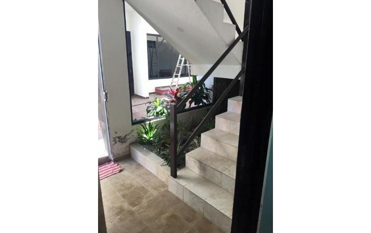 Foto de casa en venta en  , cuautlixco, cuautla, morelos, 1088885 No. 05