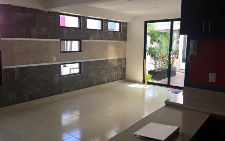 Foto de casa en venta en  , cuautlixco, cuautla, morelos, 1088885 No. 06