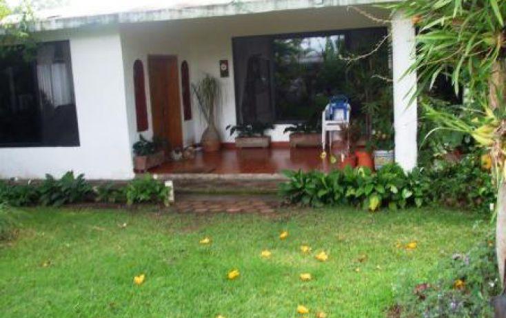Foto de casa en venta en, cuautlixco, cuautla, morelos, 1096537 no 01